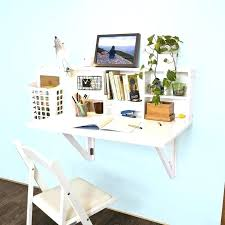 fold out desk wall mounted fold out desk home and interior glamorous wall mount fold down fold out desk