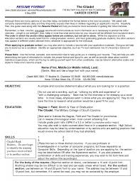 Proper Resume Template Resume Template Proper Resumes Cover