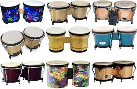 13 Best Bongo Drums For Beginners Kids Adult 2019 Review