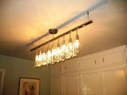 Copper Kitchen Light Fixtures 1000 Images About Luminous Lighting On Pinterest Copper Kitchen