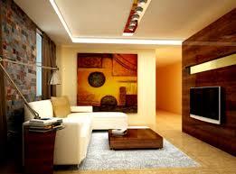 Traditional Living Room Interior Design Traditional Contemporary Interior Design Dailycombatcom