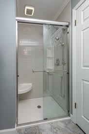 bathtub insert for shower. Bathtub Insert For Shower E