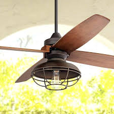 casa ceiling fan impel park bronze damp ceiling fan casa endeavor ceiling fan espresso