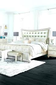 art van beds – glorygame.co