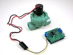 announcing opensprinkler bee osbee arduino shield v1 0 0072 0078