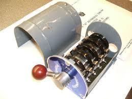 wiring up a brooke crompton single phase lathe motor myford lathe dewhurst drum switch
