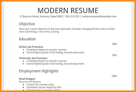 Google Resume Builder Google Doc Resume Template Google Docs Resume Builder Impressive 28