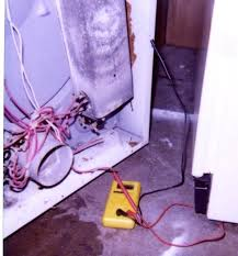 inglis dryer heating element reinstall power and check each wire for inglis dryer heating element reinstall power and check each wire for power from the wire to the dryer cabinet whirlpool inglis dryer heating element