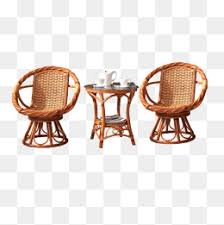 outdoor table and chairs png. balcony furniture rattan chair three-piece, leisure outdoor combination, true wicker · png table and chairs png