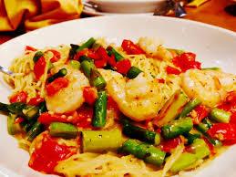 photo by rajesh ar sahoo show full size olive garden italian restaurant meal