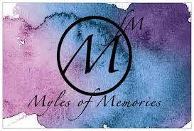 Myles of Memories - Home | Facebook