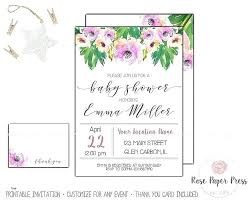 Make Your Own Printable Birthday Invitations Online Free Design Your Own Birthday Card Free Developmentbox