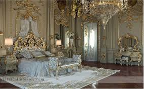 royal bedroom ideas. Unique Royal Royal Gold Bedroom Set Carved With King Size Bed Golden Italian  Carving By Luxury Furniture Inside Ideas I