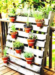 outdoor garden ideas. Outdoor Garden Ideas On A Budget Nz For Preschool Low Maintenance New Zealand Interesting Small Designs
