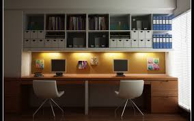 home office furniture ideas astonishing small home. Modern Minimalist Home Office Furniture Arrangement For Two People With Well Planned Shared Setup Compact Ideas Astonishing Small .
