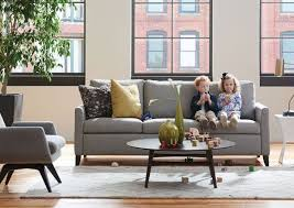 modern leather sofa new york. modern leather sofa new york r