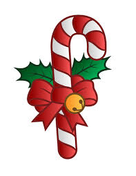 candy cane clipart. Interesting Candy Candycaneclipart Inside Candy Cane Clipart Y