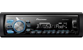 pioneer mvh x370bt (2014 model) digital media receiver (does not Pioneer Mvh 350bt Wiring Diagram pioneer mvh x370bt (2014 model) pioneer mvh x370bt pioneer mvh x370bt wiring diagram