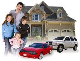 auto insurance quote vehicle insurance automobile insurance free insurance quotes insurance rate quote life insurance insurance agent home