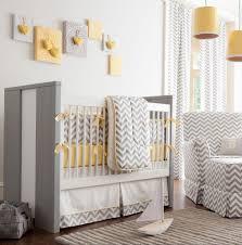 baby nursery yellow grey gender neutral. Best Benjamin Moore Gender Neutral Paint Colours For Nursery. Yellow Chevron Grey Baby Nursery