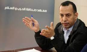 الكاظمي يعلن القبض على قتلة الباحث السياسي العراقي هشام الهاشمي