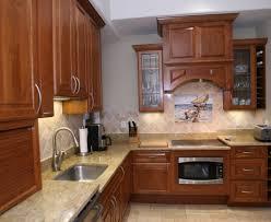 ... Accessible Kitchen Design Washington DC