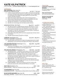 Write Resume Former Business Owner How To A Winning With Regard 89