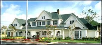 home design houston home design home design home decoration