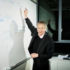 collect idea google offices tel. Geoffrey Hinton, Whose Ideas Helped Lay The Foundation For Neural-network Approach To Collect Idea Google Offices Tel