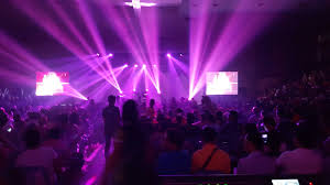 Bp Sound And Lighting Lights And Sounds Rental In Quezon City