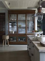 Transitional Kitchen Designs Mesmerizing Dittoworthy Designer Steven R Gambrel Part Two Cucina