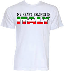 funny italian t shirts mens novelty italy flag joke gifts t shirt tee shirt site t shirt from langton 24 2 dhgate