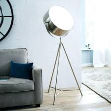 photography floor lamp large size of good sofa theme for floor lamps amazing led indoor photography floor lamp