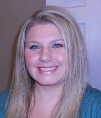 Paula Hogue