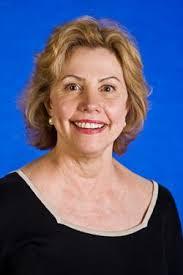 Claudia Heath   Human Environmental Sciences