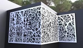 Hasil gambar untuk motif grc dinding