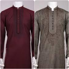 Shalwar Kurta Design 2016 Man Latest Eden Robe Shalwar Kameez Suits For Men 2016 2017