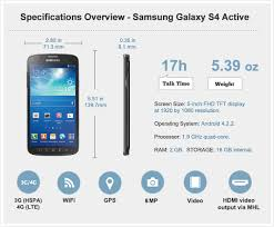 galaxy s4 screen size review samsung galaxy s4 active for at t android central