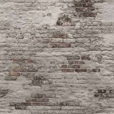 dutch wallcoverings photo mural old