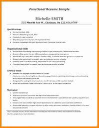 Babysitting Resume Examples Babysitting Resume Templates Professional Basitter To For 29