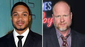Последние твиты от joss whedon (@joss). Justice League S Ray Fisher Accuses Joss Whedon Of Abusive And Unprofessional On Set Behaviour