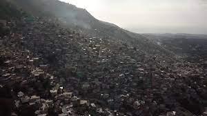 Haiti President's killing followed by ...