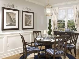 dining room wall decor. dining rooms decorating ideas of worthy room wall decor granado home set