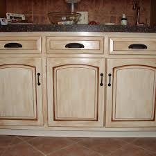 Update Honey Oak Cabinets Ideas For Updating Oak Kitchen Cabinets