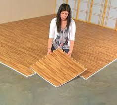 foam floor tiles spectacular foam floor tiles in rustic home design styles interior ideas with foam floor tiles
