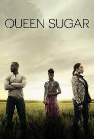 Queen Sugar Temporada 2