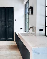 Belgian Masters In Timeless Architecture And Interior Design