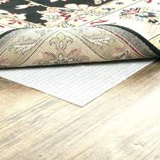 ikea australia rug underlay non slip rug pad ikea rugs ideas