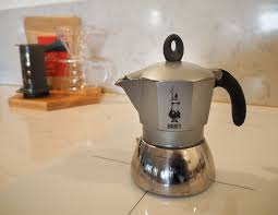 This roaster from tfcfl can roast a whopping 600 grams of beans in one batch. Stovetop Espresso Guide Hills Coffee Co Small Batch Coffee Roasters