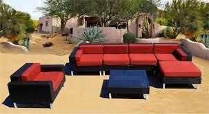 Las Vegas Patio Furniture Luxury For Chandeliers Interior Design Ideas with Las Vegas Patio Furniture